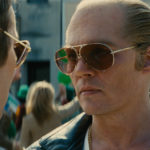 Black Mass e Johnny Depp, dal Lido di Venezia ora nei cinema