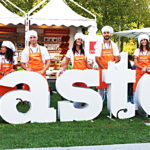 Taste of Roma all'Auditorium – weekend gourmet