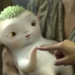 Monster Hunt, dalla parte dei mostri