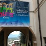 Circeo, Good Food & Wine