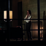 73. Mostra del Cinema di Venezia. Nocturnal Animals, thriller glamour