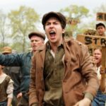 73. Mostra del Cinema di Venezia. In a Dubious Battle di James Franco