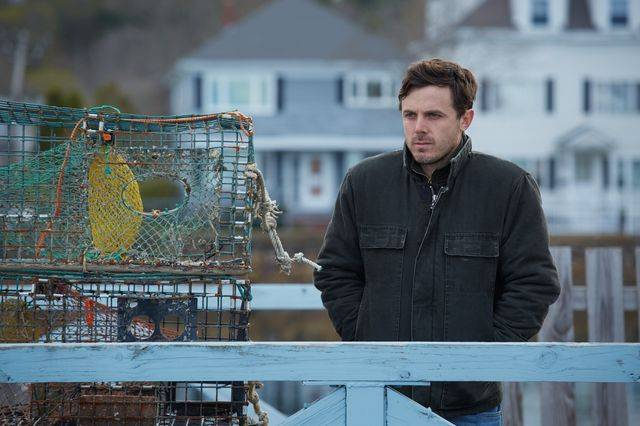 Manchester by the sea, in corsa per gli Oscar 2017 #RomaFF11