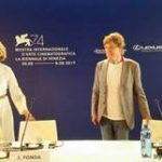 74. Mostra del Cinema di Venezia. 'Our Souls at Night' con Robert Redford e Jane Fonda