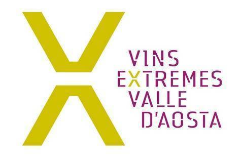 Vins Extremes