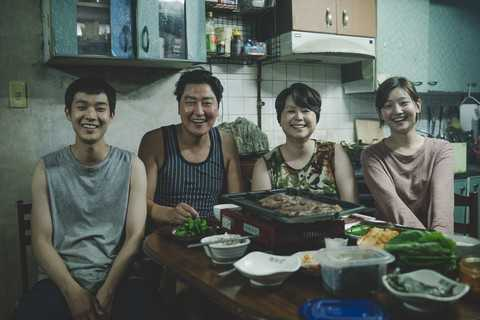 Choi-Woo-shik-Song-Kang-ho-Chang-Hyae-Jin-Park-So-dam