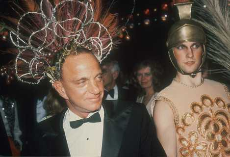 """Where's My Roy Cohn?"", il documentario imperdibile sull'avvocato più inquietante d'America. RomaFF14"