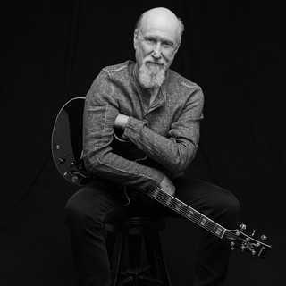 John Scofield - Umbria Jazz Winter